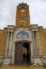 Vank Cathedral (T   J ) Tags: nikon iran d750 yazd teeje nikon2470mmf28