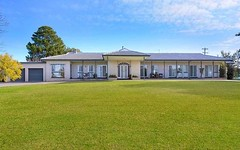 1101 Table Top Road, Table Top NSW