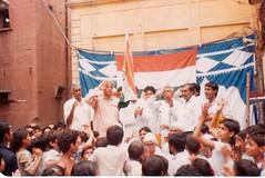 IMG_0143 (J P Agarwal ww.jaiprakashagarwal.com New Delhi Ind) Tags: new india j gate delhi p bharti naeem agarwal ajmeri niyariyan