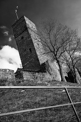 L1004905-Bearbeitet (bachmanns1977) Tags: burg frhling knigstein