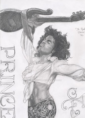 Lovesexy (Nikki319Camille) Tags: musician artist prince nelson mpls rogers npg
