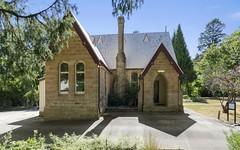 7366 Illawarra Highway, Sutton Forest NSW