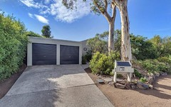 232 Heagney Crescent, Gilmore ACT