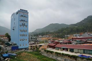 dong van - vietnam 1