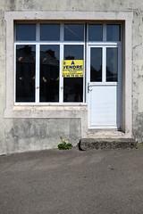 Commana Finistere Nord Mai 2016 - atana studio (Anthony SJOURN) Tags: shop bar studio cafe brittany place bretagne des mai tabac boutique anthony bol nord breton finistere presse 2016 atana brumes commana argoat sjourn
