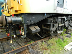 56097_details (25) (Transrail) Tags: grid diesel locomotive coal brel railfreight class56 56097 type5