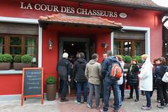 Balade des Gourmets 2016 - 775.jpg