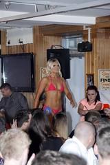 2016-05-24 Hooters Bikini 023 (yahweh70) Tags: nottingham hooters bikini bikinicontest hootersnottingham hootersofnottingham nottinghamhooters