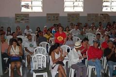 "Foto - João Paulo Brito (85)Resultado • <a style=""font-size:0.8em;"" href=""http://www.flickr.com/photos/58898817@N06/27344192842/"" target=""_blank"">View on Flickr</a>"