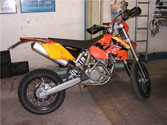 "ktm_exc_525_10 • <a style=""font-size:0.8em;"" href=""http://www.flickr.com/photos/143934115@N07/27619524821/"" target=""_blank"">View on Flickr</a>"
