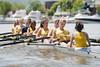 NFA Rowing - Hudson Valley,  New York (Tony Shi, Life) Tags: rowing crew sport hudsonriver hudsonvalley hudson river newburg ny newyork newyorkstate nfa newburgfreeacademy