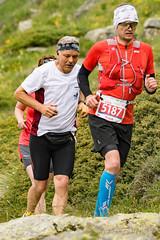 DSC05953_s (AndiP66) Tags: zermatt wallis schweiz ch gornergrat marathon halfmarathon halbmarathon stniklaus riffelberg valais switzerland lonzaag lonzabasel lonzavisp lonzamachtdichfit lonzamakesyoufit samstag saturday 2016 2juli2016 sony sonyalpha 77markii 77ii 77m2 a77ii alpha ilca77m2 slta77ii sony70400mm f456 sony70400mmf456gssmii sal70400g2 andreaspeters