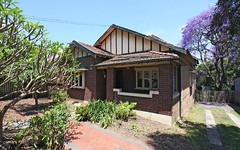26 Bennett Street, West Ryde NSW