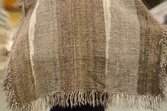 Fiesta Nacional del Poncho (Ministerio de Cultura de la Nacin) Tags: tejedoras poncho sanfernandodelvalledecatamarca fiestanacionaldelponcho ministeriodeculturadelanacin uruguay