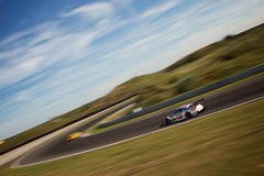 Robert Wickens - Mercedes-AMG C63 - Winner of the Saturday evening race 1 (Gary8444) Tags: 2016 amg audi bmw c63 canon car championship circuit dtm dutch german holland july loud mercedes motorsport park robert touring wickens zandvoort