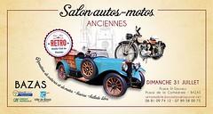 aaa (kinsarvik) Tags: bazas salon automoto july 2016