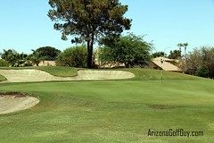 Ocotillo Lakes Golf Course - Chandler AZ. Go to ArizonaGolfGuy.com to see more great photos of this amazing golf course. #ocotillolakesgolfcourse #arizonagolf #golfarizona #arizonagolfguy (ArizonaGolfGuy) Tags: arizonagolf golfarizona arizonagolfguy arizona golf