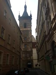 #prague #praha #chech #republic #tourism #2014 #summer (konstantinlivshin) Tags: summer republic tourism praha prague 2014 chech