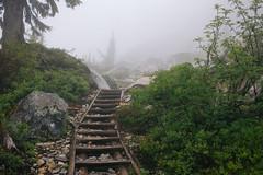 IMG_4046.jpg (Backpacking With Bacon) Tags: washington northerncascades hiking mtpilchuck granitefalls unitedstates us