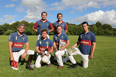 Team Army Captains and Subalterns Trophy 2016 (Peter Meade) Tags: polo raf sandhurst royalnavy honourableartillerycompany royalartillery hac royalairforce petermeade tidworth householdcavalry hussars royaldragoonguards royallogisticcorps armyreserves polophotography pjmeade rapolo polophotos tidworthpoloclub polotournament lightdragoons adjutantgeneralscorps polophotographer sandhurstpolo royalnavypolo royalartillerypolo hacpolo militarypolo h4hphoenix