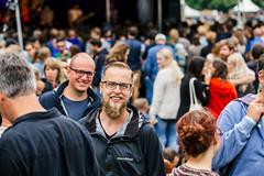 RubenVanVliet_Zaterdag-28 (Welcome to the Village) Tags: ruben gezellig zaterdag sfeer groep vanvliet ravenswoud wttv16