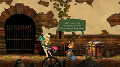 Odin Sphere Leifthrasir_20160701181141 (arturous007) Tags: odinsphereleifthrasir odinsphere odin god gwendolyn cornelius oswald velvet mercedes alice socrate socrates valkyrie celtic georgekamitani kentaroohnishi erion cauldron king kingvalentine ringford ragnanival titania prophecy armageddon prince princess griselda thepookaprince fairies queen fairyland theblacksword knight destiny fate witch nebulapolis vulcan netherworld onyx odette ingway dragon playstation ps4 playstation4 pstore psn sony share remake game combat beatthemall beathemall combo magic rpg actionrpg adventure myth legend cat sword atlus vanillaware 2d art artwork manga animation