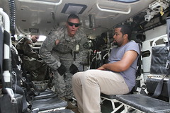 Congressional Staff Delegates Visit the Range (I Corps) Tags: training soldier army congress range m16 stryker armydays icorps staffdel jointbaselewismcchord