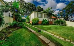 14 Naughton Avenue, Birmingham Gardens NSW
