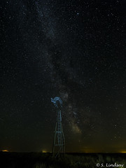 24 (Wandering Sensors) Tags: lincolncounty nightphotography wa