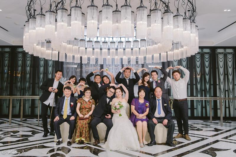 """""""""""婚攝,新莊典華婚宴會館婚攝,婚攝wesley,婚禮紀錄,婚禮攝影""""'LOVE09519'"""