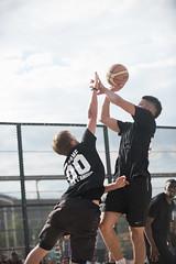 20160806-_PYI7304 (pie_rat1974) Tags: basketball ezb streetball frankfurt