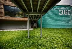 20160817144016 (Henk Lamers) Tags: austria mittersill nationalparkhohetauern nationalparkwelten osttirol