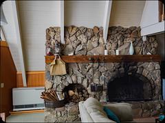 Fireplace (adolgov) Tags: california mendocino ocean pacificcoasthighway pch pacificocean