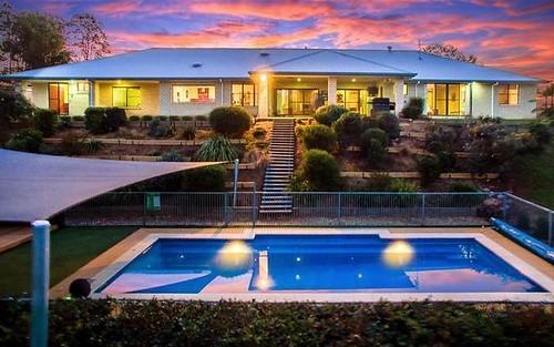 25 Fairway Drive, South Grafton NSW