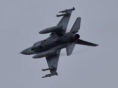DSC_3753 (sauliusjulius) Tags: eysa portuguese air force fap lockheed f16a f16 15110 15103 armee de lair francaise france dassault mirage 2000 2ed 62 2mh 67 01002 fighter squadron storks escadron chasse cigognes ec 12 luxeuil base lfsx arienne 116 saintsauveur ba 14l baltic policing bap iauliai sqq zokniai