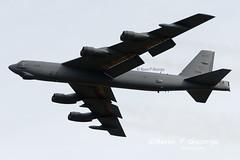 B52H-BD-60-0038-4-9-16-RAF-FAIRFORD-(4) (Benn P George Photography) Tags: raffairford 4916 bennpgeorgephotography b52h bd 600038 b1b dy 489bgcc 850089