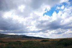 Cloudy Sky (-Evgeni-) Tags: vitosha bulgaria sofia xt10