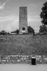 20130801Auswitch I08 (J.A.B.1985) Tags: auswitch poland polonia iiww worldwar iigm guerramundial holocaust holocausto soah