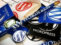 Useful WordPress Email Marketing Plugins to Kick Start Email Campaign (Harry Stark1) Tags: tipstricks useful wordpress email marketing plugins kick start campaign