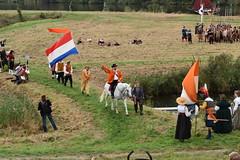 Willem Lodewijk van Nassau- Dillenburg (zaqina) Tags: willem lodewijk van nassau dillenburg soltkamp zoutkamp slag 1589 belegering spaans tachtigjarige oorlog