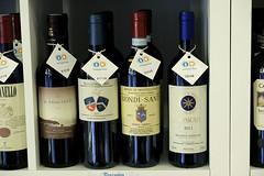 _DSF6606 (moris puccio) Tags: roma fuji vino vini enoteca piazzabologna spumanti liquori xt1 mangiaebevi