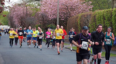 Troon 10k run 6th May 2015 (cmax211) Tags: scotland run 10k troon ayrshire longshot infocus 2015 highquality largegroup