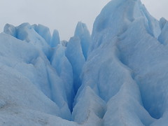 "Glacier Perito Moreno <a style=""margin-left:10px; font-size:0.8em;"" href=""http://www.flickr.com/photos/83080376@N03/17333273391/"" target=""_blank"">@flickr</a>"
