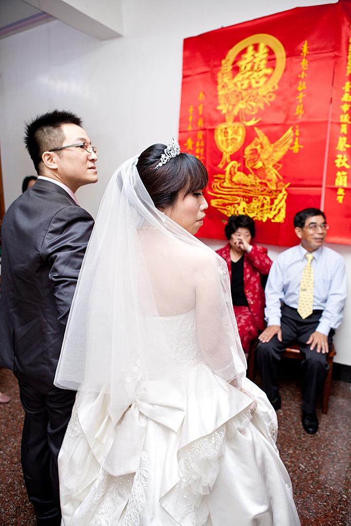 國賓素惠婚禮_0235