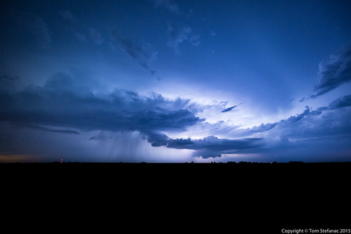 "Supercell Lightning • <a style=""font-size:0.8em;"" href=""http://www.flickr.com/photos/65051383@N05/17440574999/"" target=""_blank"">View on Flickr</a>"