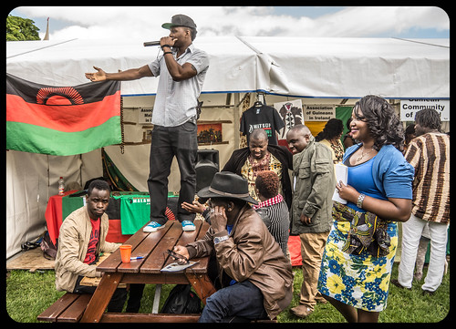 I HAD A WONDERFUL DAY AT AFRICA DAY 2015 [FARMLEIGH HOUSE IN PHOENIX PARK]-104516