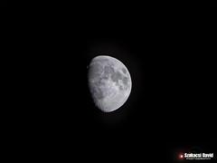 Moon (szakacsi.david) Tags: moon nikon dávid l330 szakácsi