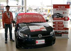 Carlos-Alberto-Figueroa-VW-Saveiro-Chilecito-La-Rioja-RedAgromóviles