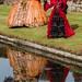 """2015_Costumés_Vénitiens-51 • <a style=""""font-size:0.8em;"""" href=""""http://www.flickr.com/photos/100070713@N08/17644992778/"""" target=""""_blank"""">View on Flickr</a>"""