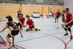 Lausanne - Piranyon Origin (Swiss Tchoukball) Tags: lausanne playoffs defense defence dfense tchoukball championnatsuisse liguea tchouksuisse piranyonorigin